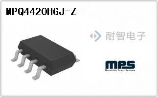 MPQ4420HGJ-Z
