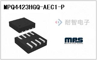 MPQ4423HGQ-AEC1-P