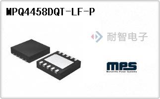 MPQ4458DQT-LF-P