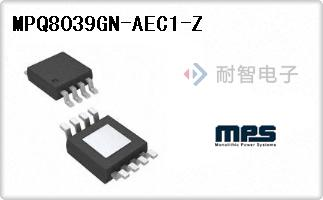 MPQ8039GN-AEC1-Z