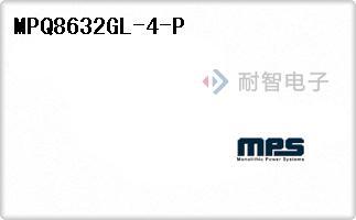 MPQ8632GL-4-P