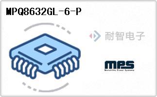 MPQ8632GL-6-P