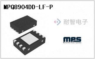 MPQ8904DD-LF-P