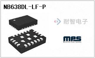 NB638DL-LF-P