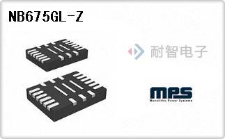 NB675GL-Z