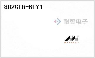 882CT6-BFY1