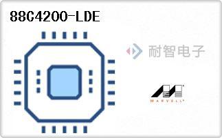88C4200-LDE