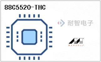 88C5520-THC