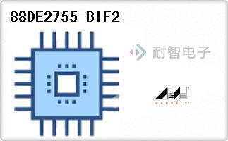 88DE2755-BIF2