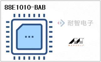 88E1010-BAB