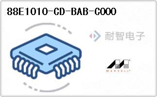88E1010-CD-BAB-C000