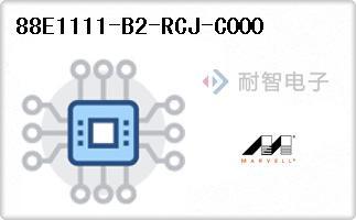 88E1111-B2-RCJ-C000