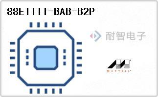 88E1111-BAB-B2P