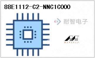 88E1112-C2-NNC1C000
