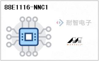 88E1116-NNC1
