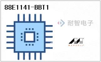 88E1141-BBT1