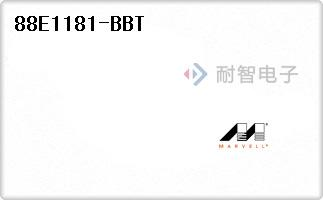 88E1181-BBT