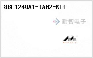 88E1240A1-TAH2-KIT