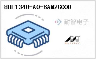 88E1340-A0-BAM2C000