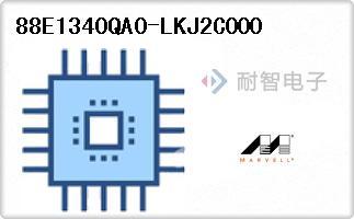 88E1340QA0-LKJ2C000