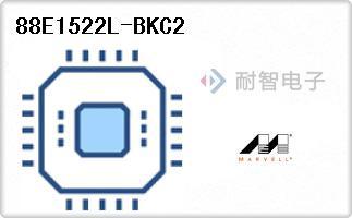 88E1522L-BKC2