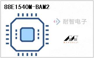 88E1540M-BAM2