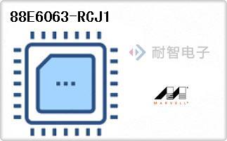 88E6063 RCJ1 Marvell