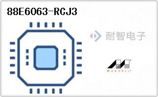 88E6063 RCJ3 Marvell