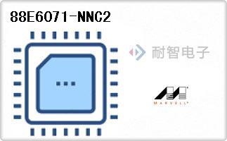 88E6071-NNC2
