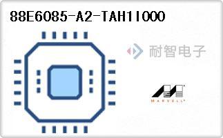88E6085-A2-TAH1I000