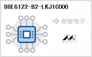 88E6122-B2-LKJ1C000