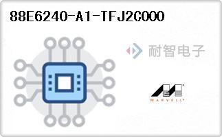 88E6240-A1-TFJ2C000