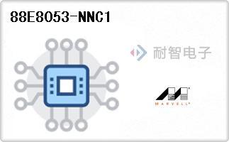 88E8053-NNC1