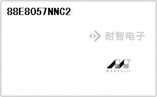 88E8057NNC2