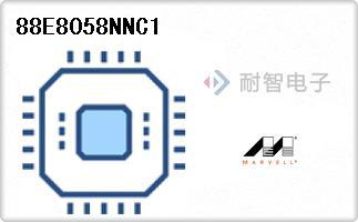 88E8058NNC1