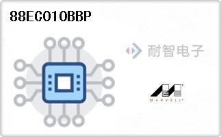 88EC010BBP