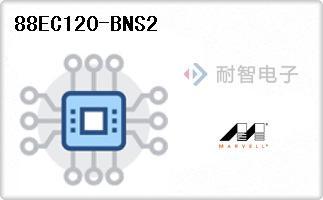 88EC120-BNS2
