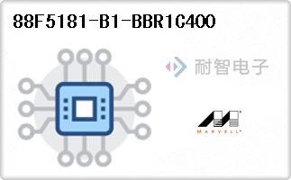 88F5181-B1-BBR1C400