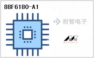88F6180-A1