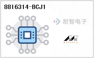 88I6314-BCJ1