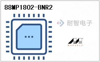 88MP1802-BNR2