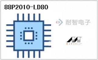88P2010-LD80