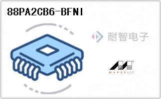 88PA2CB6-BFNI