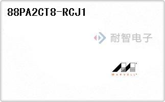 88PA2CT8-RCJ1