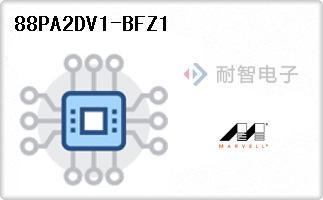 88PA2DV1-BFZ1