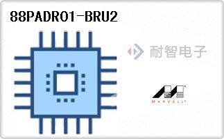 88PADR01-BRU2