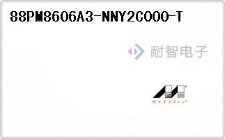 88PM8606A3-NNY2C000-T