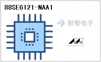 88SE6121-NAA1