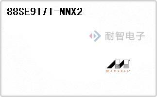 88SE9171-NNX2