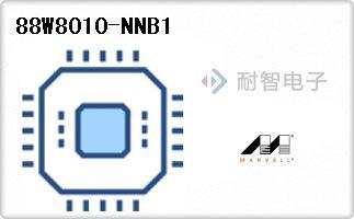 88W8010-NNB1